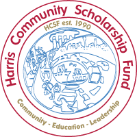 Harris Community Scholarship Fund